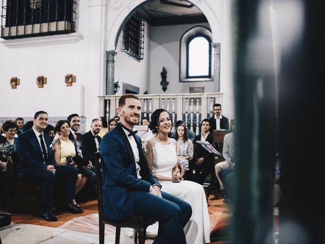 O casamento de André e Daniela em Condeixa-a-Nova, Condeixa-a-Nova 47