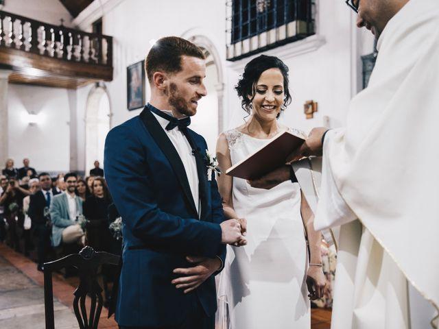 O casamento de André e Daniela em Condeixa-a-Nova, Condeixa-a-Nova 48