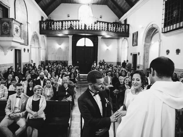 O casamento de André e Daniela em Condeixa-a-Nova, Condeixa-a-Nova 49