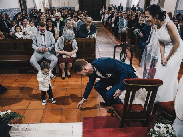 O casamento de André e Daniela em Condeixa-a-Nova, Condeixa-a-Nova 50