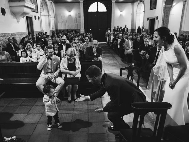 O casamento de André e Daniela em Condeixa-a-Nova, Condeixa-a-Nova 51