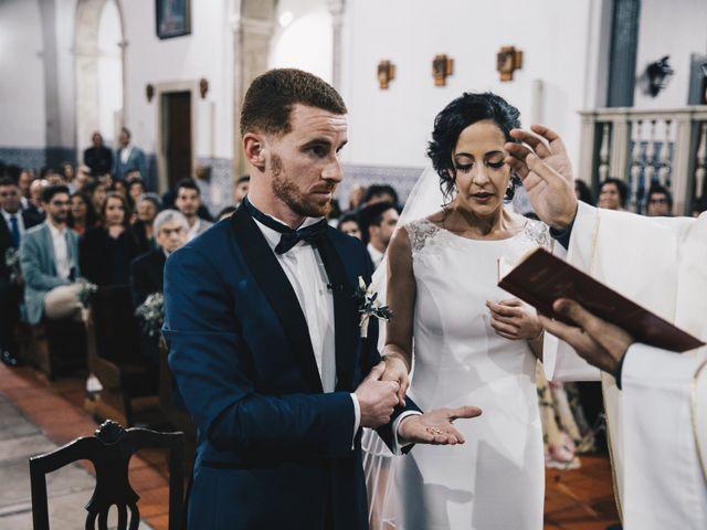 O casamento de André e Daniela em Condeixa-a-Nova, Condeixa-a-Nova 52