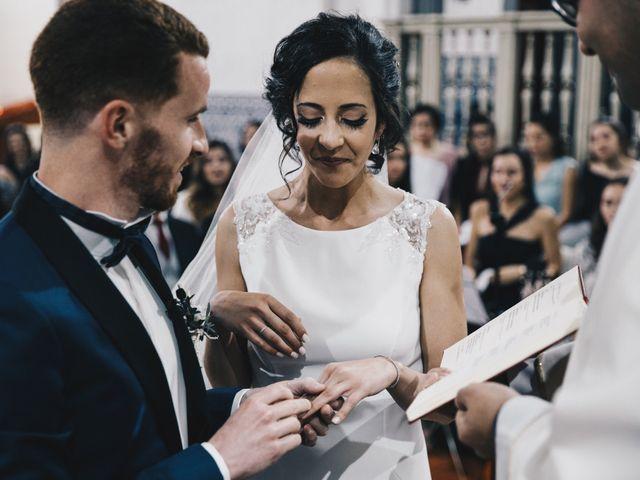 O casamento de André e Daniela em Condeixa-a-Nova, Condeixa-a-Nova 53
