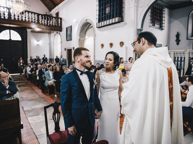 O casamento de André e Daniela em Condeixa-a-Nova, Condeixa-a-Nova 57