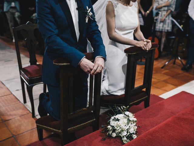 O casamento de André e Daniela em Condeixa-a-Nova, Condeixa-a-Nova 60