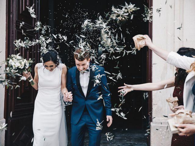 O casamento de André e Daniela em Condeixa-a-Nova, Condeixa-a-Nova 63