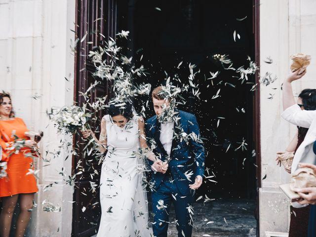 O casamento de André e Daniela em Condeixa-a-Nova, Condeixa-a-Nova 64