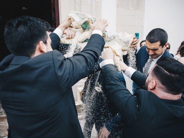 O casamento de André e Daniela em Condeixa-a-Nova, Condeixa-a-Nova 67