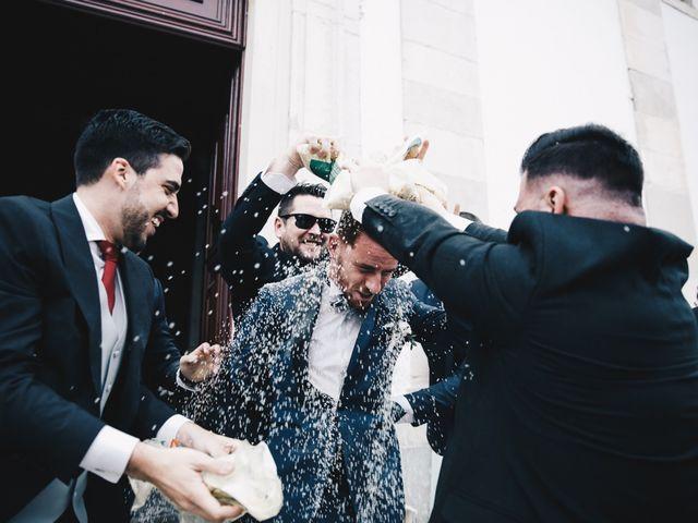 O casamento de André e Daniela em Condeixa-a-Nova, Condeixa-a-Nova 68