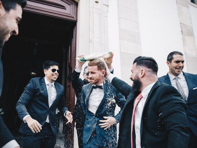 O casamento de André e Daniela em Condeixa-a-Nova, Condeixa-a-Nova 69