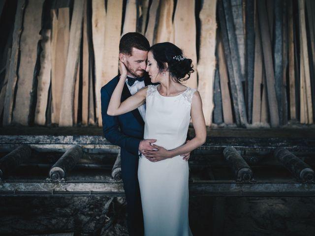O casamento de André e Daniela em Condeixa-a-Nova, Condeixa-a-Nova 74
