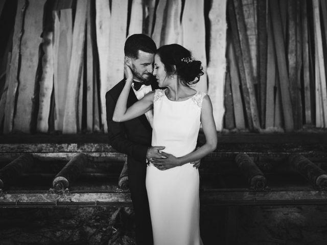 O casamento de André e Daniela em Condeixa-a-Nova, Condeixa-a-Nova 75