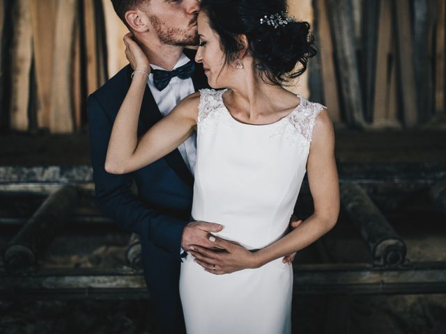O casamento de André e Daniela em Condeixa-a-Nova, Condeixa-a-Nova 76
