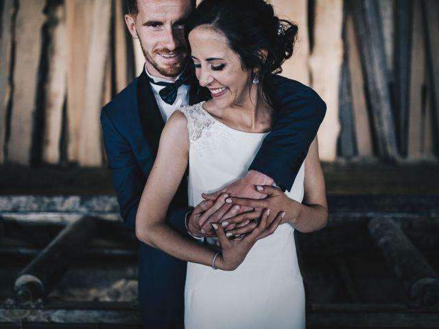 O casamento de André e Daniela em Condeixa-a-Nova, Condeixa-a-Nova 77