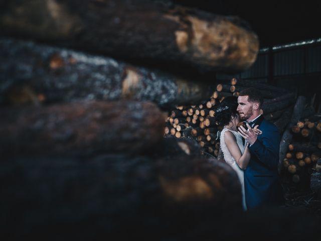O casamento de André e Daniela em Condeixa-a-Nova, Condeixa-a-Nova 80