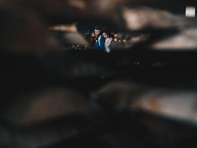 O casamento de André e Daniela em Condeixa-a-Nova, Condeixa-a-Nova 82