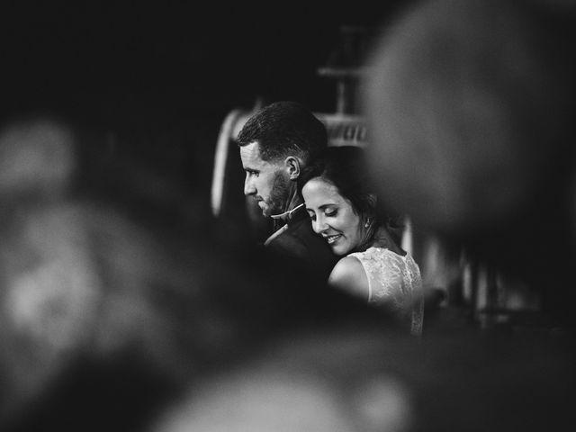 O casamento de André e Daniela em Condeixa-a-Nova, Condeixa-a-Nova 83