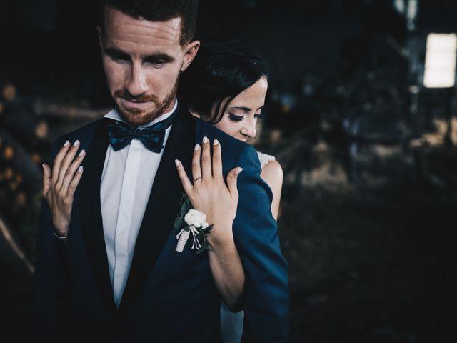 O casamento de André e Daniela em Condeixa-a-Nova, Condeixa-a-Nova 84