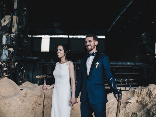 O casamento de André e Daniela em Condeixa-a-Nova, Condeixa-a-Nova 86