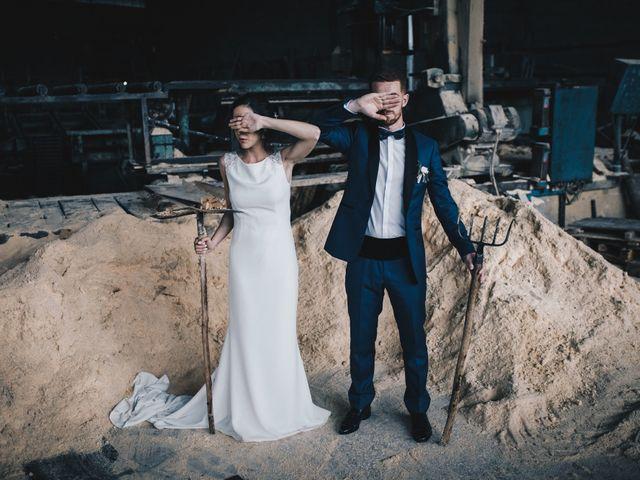 O casamento de André e Daniela em Condeixa-a-Nova, Condeixa-a-Nova 87
