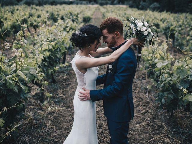 O casamento de André e Daniela em Condeixa-a-Nova, Condeixa-a-Nova 90