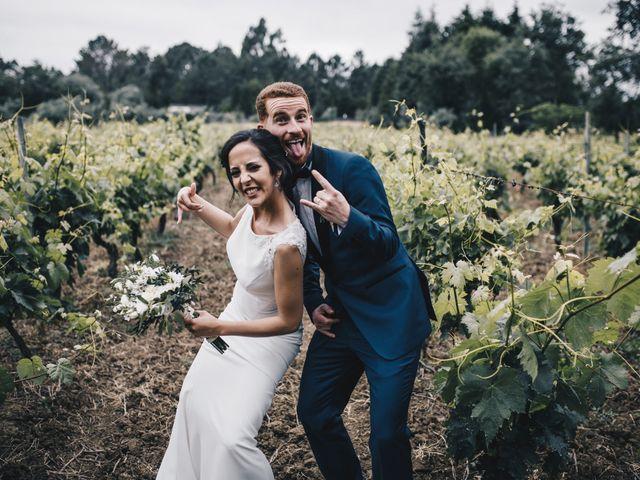 O casamento de André e Daniela em Condeixa-a-Nova, Condeixa-a-Nova 92