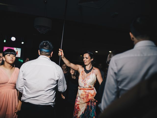 O casamento de André e Daniela em Condeixa-a-Nova, Condeixa-a-Nova 100