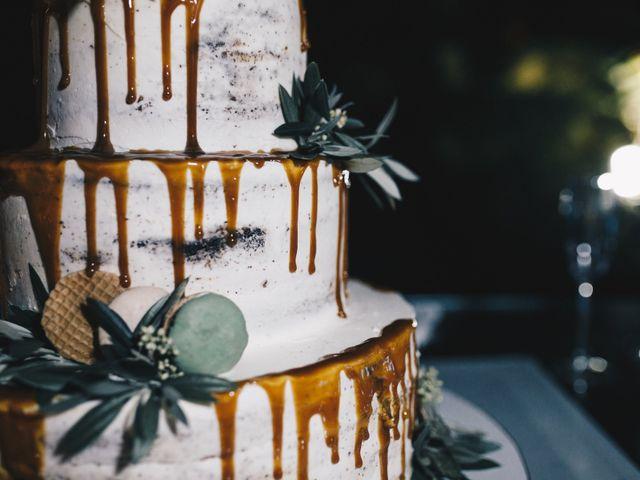 O casamento de André e Daniela em Condeixa-a-Nova, Condeixa-a-Nova 101