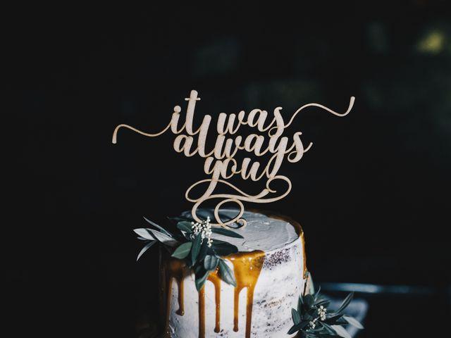 O casamento de André e Daniela em Condeixa-a-Nova, Condeixa-a-Nova 102