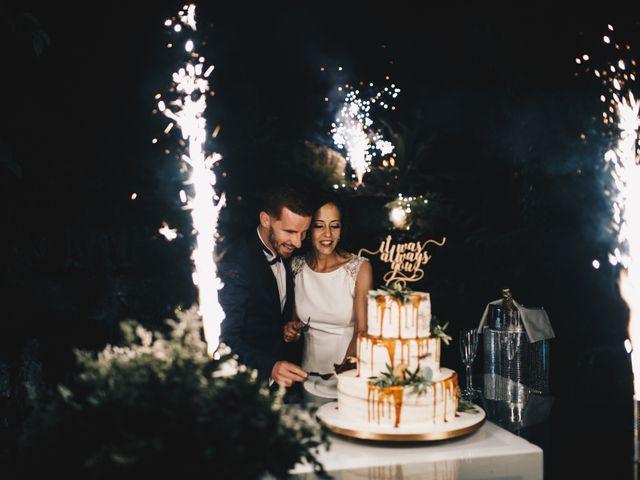 O casamento de André e Daniela em Condeixa-a-Nova, Condeixa-a-Nova 105