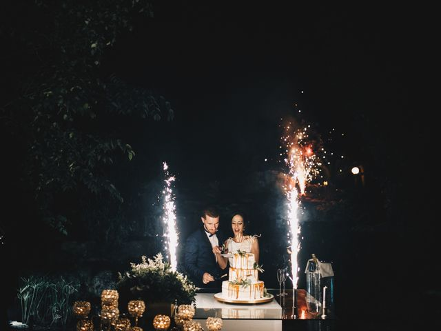 O casamento de André e Daniela em Condeixa-a-Nova, Condeixa-a-Nova 106