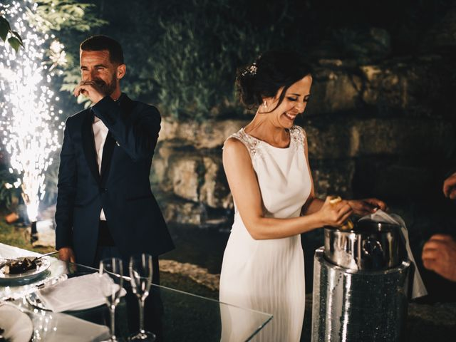 O casamento de André e Daniela em Condeixa-a-Nova, Condeixa-a-Nova 108