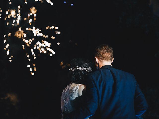 O casamento de André e Daniela em Condeixa-a-Nova, Condeixa-a-Nova 2