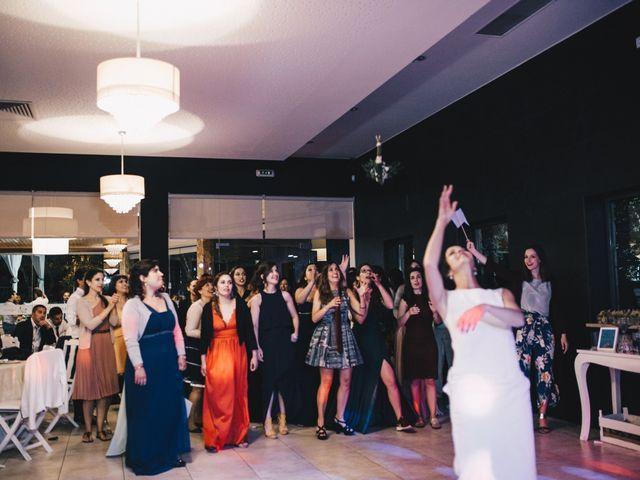 O casamento de André e Daniela em Condeixa-a-Nova, Condeixa-a-Nova 110