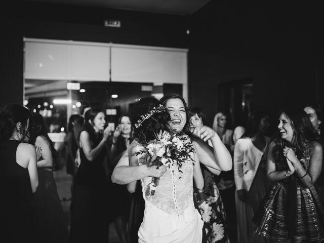 O casamento de André e Daniela em Condeixa-a-Nova, Condeixa-a-Nova 112