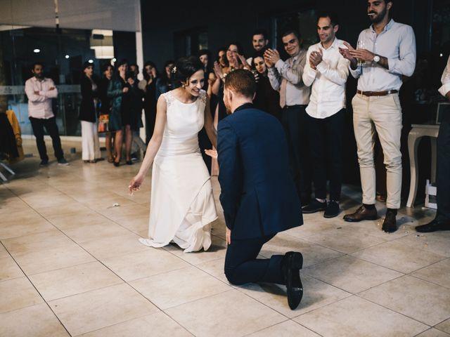 O casamento de André e Daniela em Condeixa-a-Nova, Condeixa-a-Nova 113