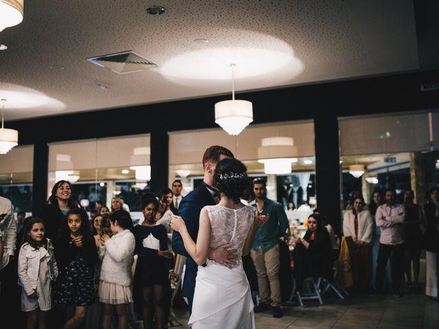 O casamento de André e Daniela em Condeixa-a-Nova, Condeixa-a-Nova 114