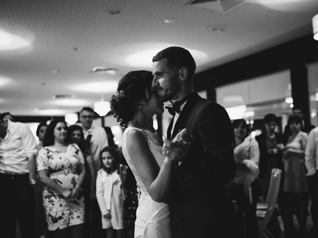 O casamento de André e Daniela em Condeixa-a-Nova, Condeixa-a-Nova 115