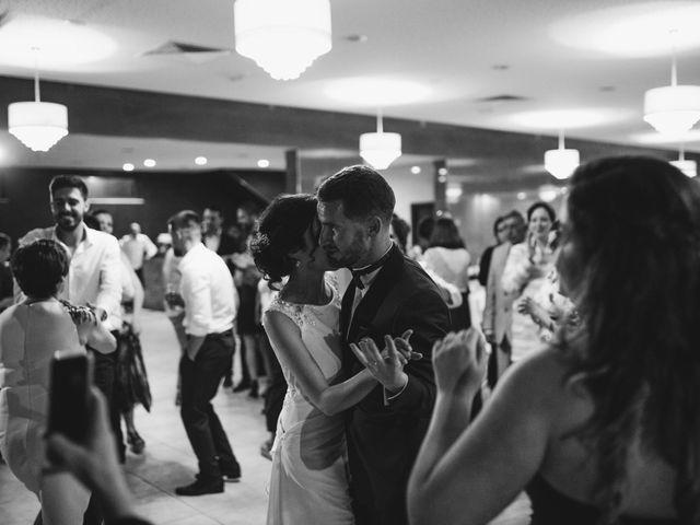 O casamento de André e Daniela em Condeixa-a-Nova, Condeixa-a-Nova 117