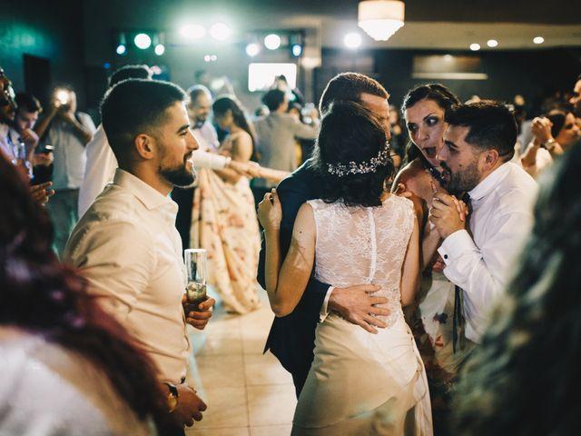 O casamento de André e Daniela em Condeixa-a-Nova, Condeixa-a-Nova 118