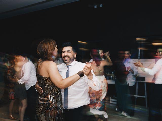 O casamento de André e Daniela em Condeixa-a-Nova, Condeixa-a-Nova 121