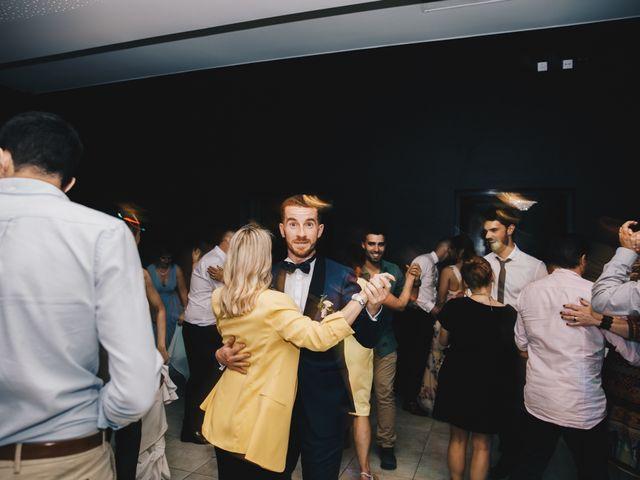 O casamento de André e Daniela em Condeixa-a-Nova, Condeixa-a-Nova 122