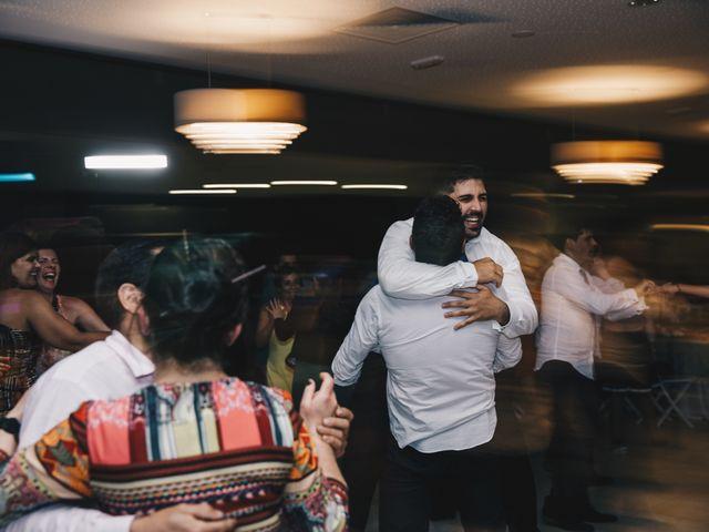 O casamento de André e Daniela em Condeixa-a-Nova, Condeixa-a-Nova 124