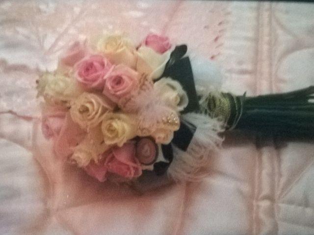 O casamento de Tiago e Tânia em Guarda, Guarda (Concelho) 3