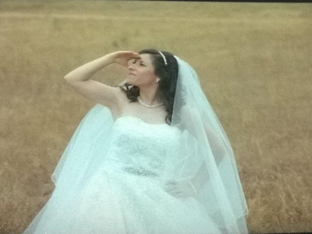 O casamento de Tiago e Tânia em Guarda, Guarda (Concelho) 10