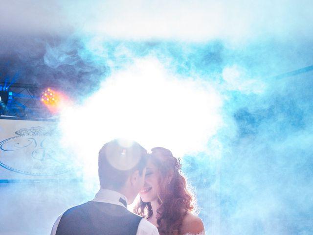 O casamento de Rafael e Melissa em Alcobaça, Alcobaça 2