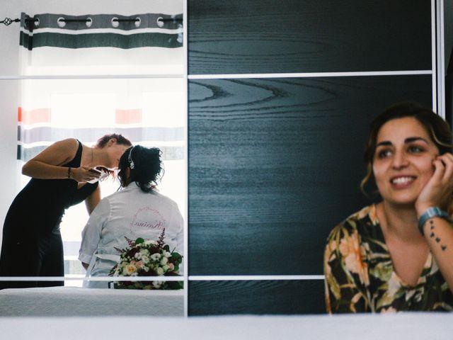 O casamento de Gonçalo e Karina em Ribeira de Pena, Ribeira de Pena 4