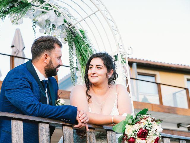 O casamento de Gonçalo e Karina em Ribeira de Pena, Ribeira de Pena 2