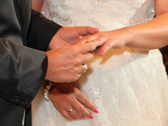 O casamento de Fábio e Cláudia em Matosinhos, Matosinhos 16