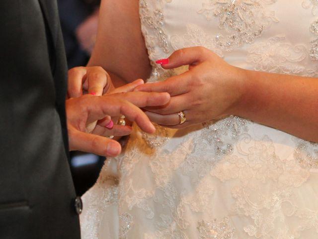 O casamento de Fábio e Cláudia em Matosinhos, Matosinhos 18